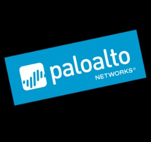 Palo Alto Networks: Threat Prevention UTD