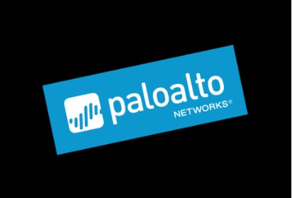 Palo Alto Networks: Are You AI Ready?
