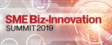 8th SME Biz Innovation Summit