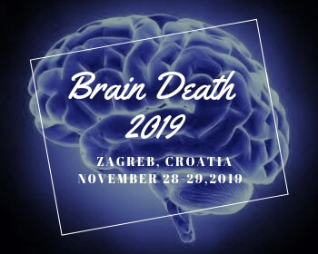 International Conference on Brain Death