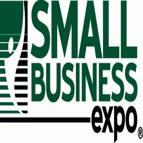 Small Business Expo 2019 - LOS ANGELES (October 30, 2019)