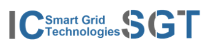 Int. Conf. on Smart Grid Technologies--IEEE, Ei Compendex, Scopus