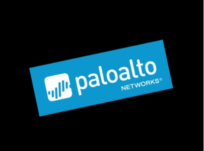 Palo Alto Networks: ICS SCADA Workshop Qatar
