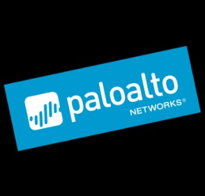 Palo Alto Networks: UTD NGFW NTL, 26 April 2019, Mumbai