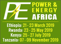 Africa's Power & Energy Exhibition