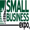 Small Business Expo 2019 - CHICAGO (June 20, 2019)