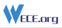 IEEE--Workshop on Electronics Communication Engineering--EI Compendex, Scopus