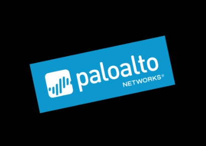 Palo Alto Networks: Palo Alto Networks Next Generation Firewall Hands-on Seminar