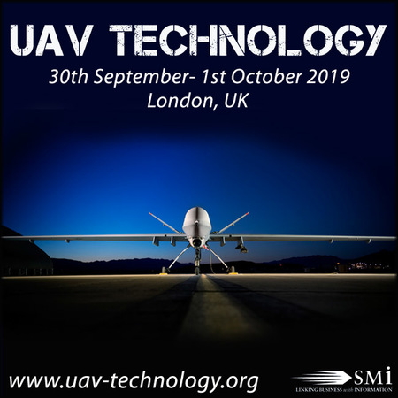UAV Technology 2019
