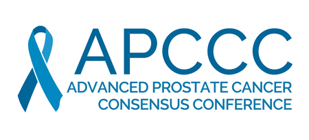 APCCC 2019 - Advanced Prostate Cancer Consensus Conference