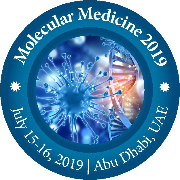4th International Conference on Molecular Medicine and Diagnostics