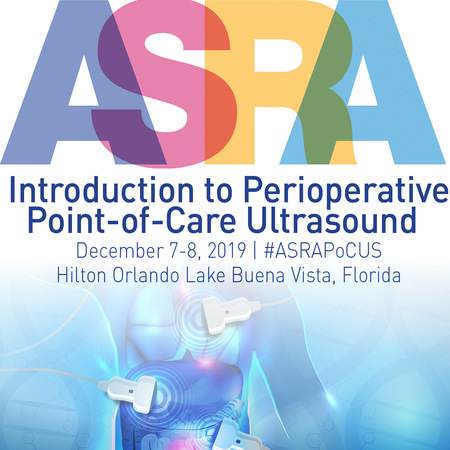 Introduction to Perioperative Point-of-Care Ultrasound