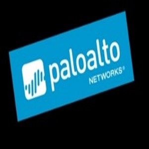 Palo Alto Networks: Maintaining and Securing the Integrity of Election Systems
