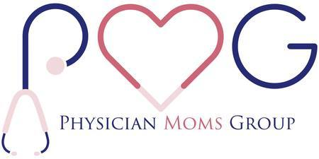 Physician Moms Group 2020