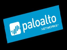 Palo Alto Networks: Techwave Series