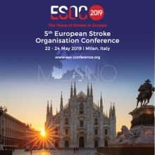 5th European Stroke Organisation Conference ​