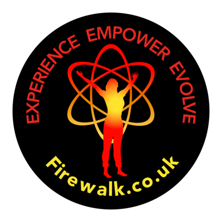 Firewalk Instructor Training in Peterborough United Kingdom May 2019