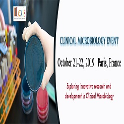 Clinical Microbiology Event