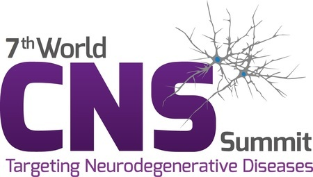 7th World CNS 2019