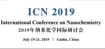 International Conference on Nanochemistry (ICN 2019)