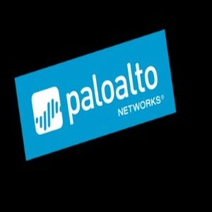 Palo Alto Networks: Chicago Data Center Workshop