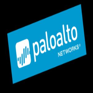 Palo Alto Networks: Live Demo: Gain Visibility and Protect AWS, Azure & Google Cloud