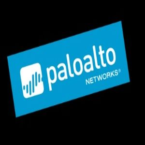 Palo Alto Networks: Modernizing Traditional Security