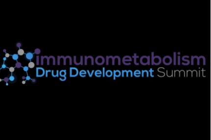Immunometabolism Drug Development Summit