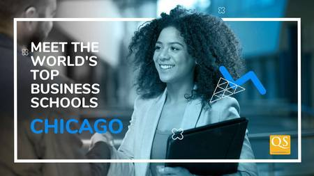 Chicago: Free MBA and Professional Networking Event