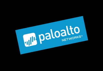 Palo Alto Networks: CYBER TUESDAY – CYBER SECURITY BEST PRACTICES – LEVEL 1