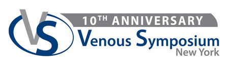 Venous Symposium