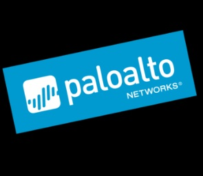 Palo Alto Networks: security concerning use of AWS