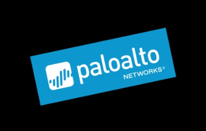Palo Alto Networks: Executive Cloud Security Dinner