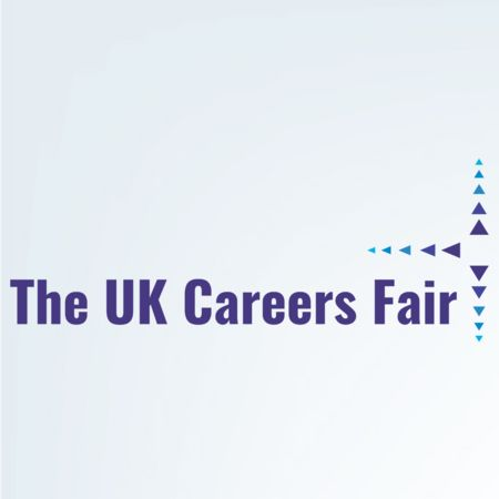 The UK Careers Fair in Plymouth - 17th May
