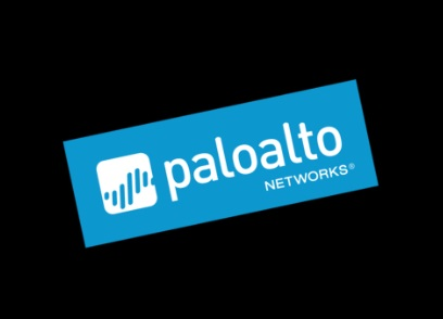Palo Alto Networks: METAA CTO CLINIC