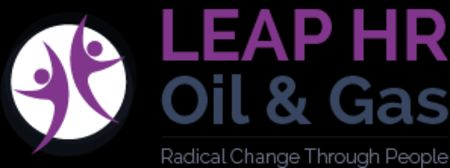 LEAP HR: Oil and Gas Conference, Houston 2019