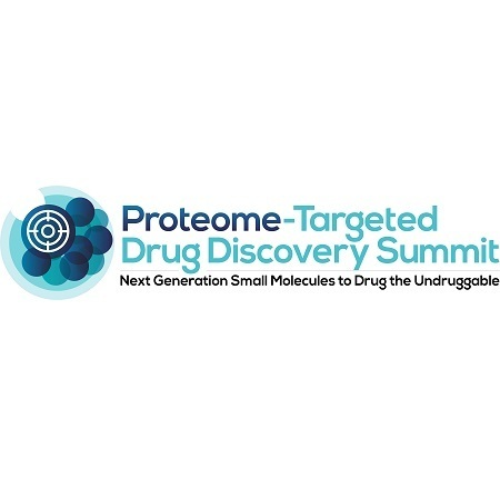 Proteome- Targeted Drug Discovery Summit 2019