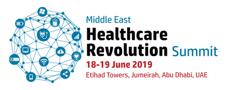 Middle East Health Revolution Summit