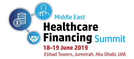 Middle East Healthcare Financing Summit