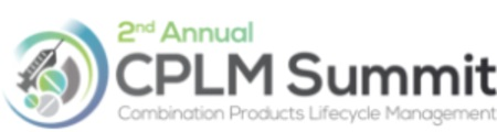 2nd Combination Products Lifecycle Management 2019