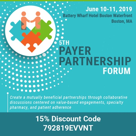 5th Payer Partnership Forum