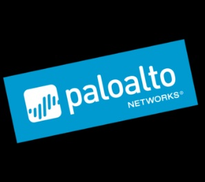 Palo Alto Networks: AMPLIFY THE IMPACT OF EVERY SECURITY ANALYST