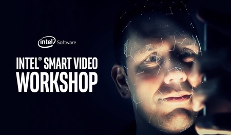 Intel® Smart Video Workshop