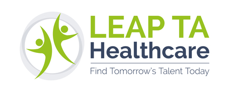 LEAP TA: Healthcare 2019