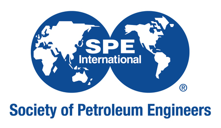SPE Workshop: Industry 4.0 in the Oil and Gas Value Chain