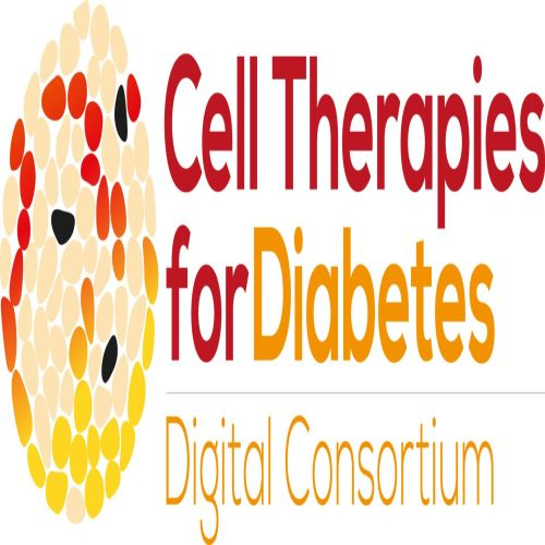 Cell Therapy for Diabetes Digital Consortium