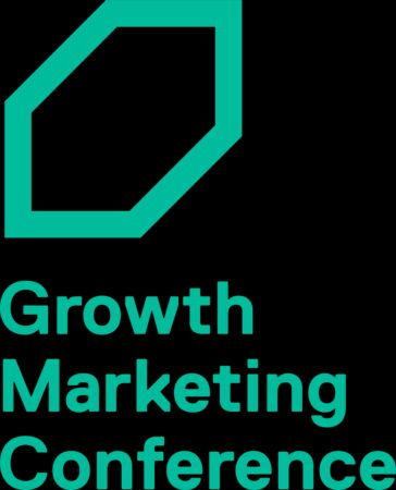 Global Growth Marketing Conference in San Francisco - December 2019