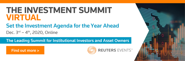 The Investment Summit
