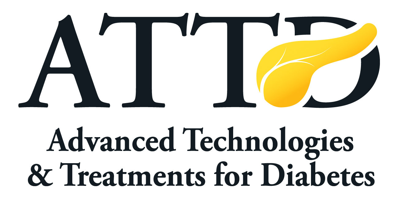 ATTD 2021 - Advanced Technologies & Treatments for Diabetes Conference