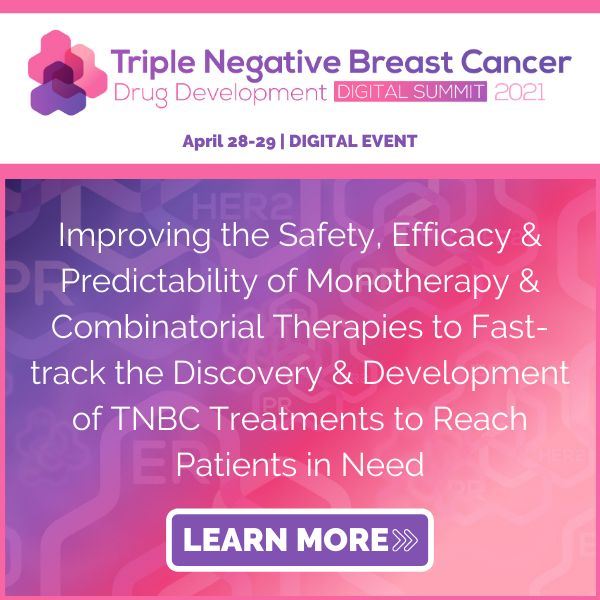 Triple Negative Breast Cancer Drug Development Summit